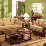 Cheap Living Room Sets For Sale Living Room Luxurious Living Room Sets For Sale Ideas 3