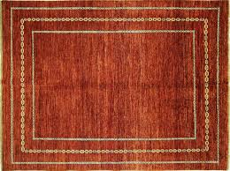 Rust Area Rug 24 Most Terrific Rust Area Rug Roselawnlutheran Bullange