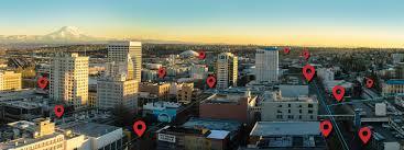 halloween city lakewood wa uw tacoma home uw tacoma