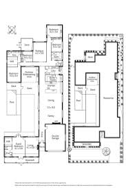 55 best house plan dreaming images on pinterest house floor