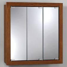 Wall Mount Medicine Cabinets Surface Mount Medicine Cabinet Ebay