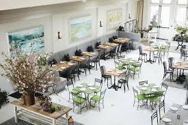 contemporary restaurants photos design ideas remodel and decor