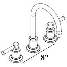 bathroom sink faucet bathroom faucets