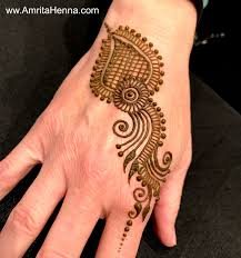 top 10 diy easy and 2 minute henna designs henna