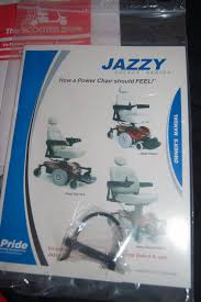 jazzy power chair wiring diagram jazzy select elite error codes