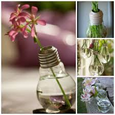 what to do with old light bulbs how to recycle old light bulbs ace stuff pinterest light bulb