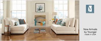 modern furniture greenville sc large size of sofas centerdark