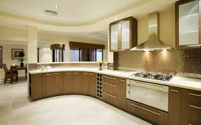 Images Of Kitchen Interiors Uncategorized Kitchen Interior Designs Kitchen Interior Design
