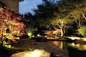 Nightscapes Landscape Lighting Nightscapes Landscape Lighting Landscape Lighting Nightscape