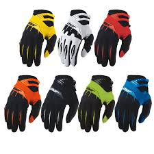 childrens motocross gear thor 2014 spectrum s14 youth junior kids mx enduro childrens