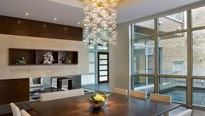 dining room marvelous square glass dining room table engaging