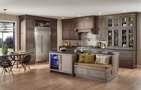 Home Design Center And Flooring Coles Fine Flooring Kitchen And Bath Design Center Design Gallery