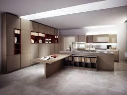 minimal kitchen design minimal kitchen design minimalist kitchen design delectable decor