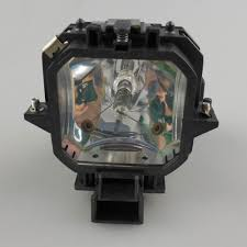 epson emp 830 l replacement find more projector bulbs information about replacement projector