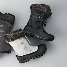 womens grey boots canada best s winter boots in canada shoe models 2017 photo