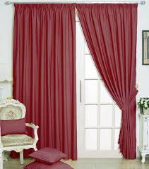 Pink Eclipse Curtains Eclipse Blackout 3 Curtains Uk Delivery Terrys