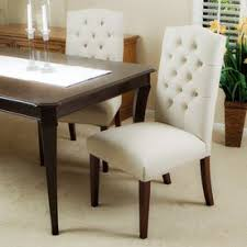 best selling home decor furniture llc shop dining chairs at lowes com