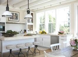 modern country kitchen modern country kitchen modern country kitchen design ideas with
