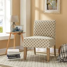 Accent Chair Set Of 2 Furniture Awesome Accent Chairs Set Of 2 Overstuffed Chair And