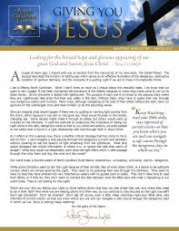 newsletters archives anne graham lotz angel ministries