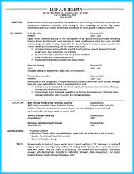 Carpenter Resume Samples by Carpenter Resume Example Carpenters Union Resume Professional