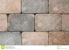 Concrete Patio Bricks Uni Decor Concrete Patio Pavers Boston Ma And Lovely Bricks