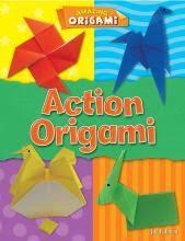 Origami Pets - origami pets 9781433996566
