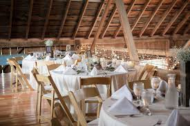 Country Shabby Chic Wedding by Chic Country Hotelroomsearch Net