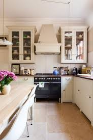 434 best great kitchen details images on pinterest kitchen ideas