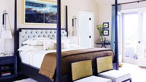 bedroom retreat the essentials for a serene master bedroom retreat mydomaine