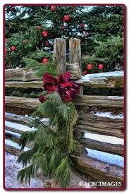 Outdoor Christmas Decoration by 326 Best Western Christmas U0026 Holiday Decor Images On Pinterest