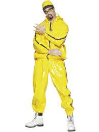 80 u0027s u0026 90 u0027s costumes