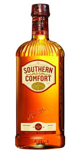 Sothern Comfort Southern Comfort Pet Iowa Abd