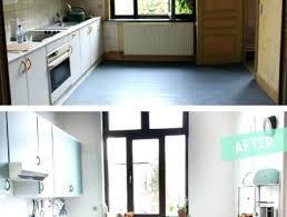 decorer sa cuisine soi meme comment dcorer sa cuisine plan de travail salle de bain
