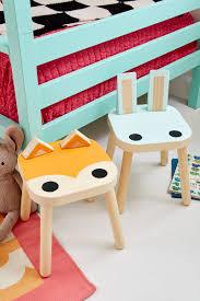 mommodesign ikea hacks flisat stool kids furniture and