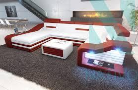 mobilier italien design oregistro com u003d mobilier de jardin design italien idées de
