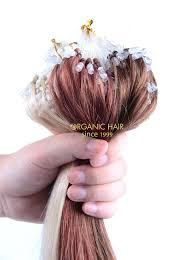 microlink extensions micro ring hair extensions china wholesale micro ring hair