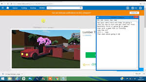 roblox how to earn 1000 robux a day no hacks no downloads