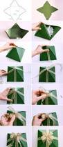 How To Make Christmas Gifts Handmade Ideas Diy Christmas Gift Wrap Ideas Handmade Bows Gift Bags And Toppers