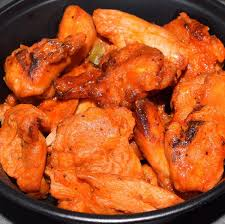 bojangles open on thanksgiving bojangles u0027famous chicken u0027n biscuits chicken wings 304 pisgah