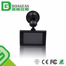black friday camcorder black friday 1080p full hd car camera 3 0