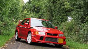 mitsubishi evo hatchback mitsubishi evolution tommi makinen hollybrook sports cars