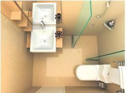 Modular Bathroom Designs by China Supplier Latest Design Product Installation Modular