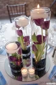wedding shower gift ideas decent image bridal shower gift basket ideas in guests bridal