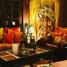 100 livingroom yoga high quality world map indian mandala