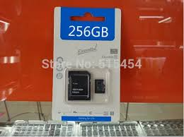 Memory Card Samsung 256gb expect the samsung now producing 256gb ultra fast memory