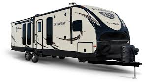travel trailers images Prime time lacrosse travel trailers general rv png