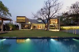 Incredible Houses Fantasy Villa With Incredible Views