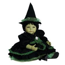amazon com adora toddler 75th anniversary wizard of oz wicked