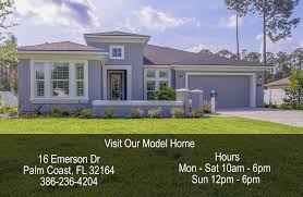 new custom ici homes cooperative real estate pros
